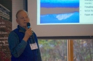 Participants presentations - Andy Keller, Denali NP