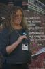 Participants presentations - Nina Chambers, NPS - AK Regional Office
