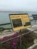 Field Trip to Alcatraz_10