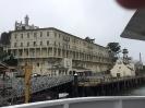 Field Trip to Alcatraz_1