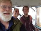 Field Trip to Alcatraz_7
