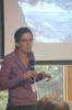 Participants presentations - Teresa Cavazos Cohn, Univ. of Idaho