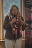 Participants presentations - Marilyn Sigman, AK Sea Grant