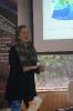Participants presentations - Lauren Bien, Prince William Sound Science Center