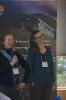 Participants presentations - Laura Buchheit & Emma Johnson, Glacier Bay NP