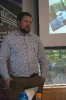 Participants presentations - Eric Stuart, Campbell Creek Science Center