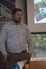 Participants presentations - Eric Stuart, Campbell Creek Science Center