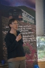 Participants presentations - Mike Fitz, Katmai NP