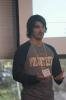 Participants presentations - Aaron Slonecker, Anchorage Museum