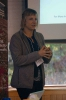 Participants presentations - Maria Berger, Fairbanks APLIC