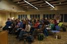 Portage Field Trip - Glaciers presentation