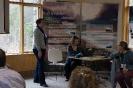 Presentations - Coaches, Laura Sturtz