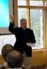 Presentations - Coaches, David Shelley