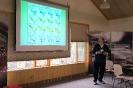 Presentations - Glenn Juday, Forest Health