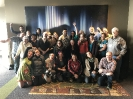 Yellowknife Course photos 2