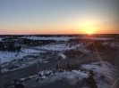 Yellowknife Course photos 7