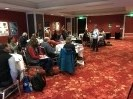 ETS NAI 2-Day Course 2017