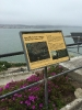 Field Trip to Alcatraz_10
