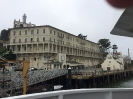 Field Trip to Alcatraz_1