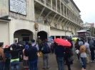 Field Trip to Alcatraz_2