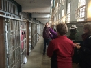 Field Trip to Alcatraz_3