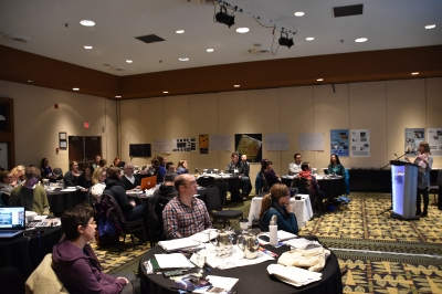 Yellowknife Course photos 10